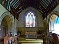 Adwell Church, Oxfordshire-5846404618.jpg