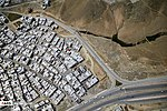Aerial Photo Of Sanandaj 13960613 09.jpg