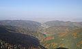 Aerial View - Schwarzwaldausläufer3.jpg