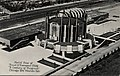 "Aerial View Of Travel & Transport Building, "" A Century Of Progress,"" Chicago 1933 Worlds Fair (NBY 416273).jpg"