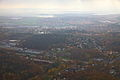 Aerial photo of Gothenburg 2013-10-27 038.jpg
