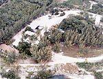 Aerial photographs of Florida MM00034294x (6990815190).jpg