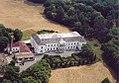 Aerial photogrpahy of Erdődy mansion, Doba1.jpg