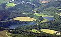 Aerial view – Ahauser Stausee 2012-08-16.jpg