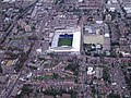 Aerial view Tottenham Hotspur Football Club - geograph.org.uk - 689358.jpg