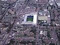 Aerial view Tottenham Hotspur Football Club - geograph.org.uk - 689358.jpg
