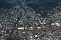 Aerial view of Malden, Massachusetts, April 2016.jpg