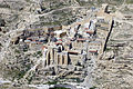Aerial view of Mar Saba 02.jpg