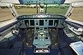 AeroSvit An-148 UR-NTA.jpg