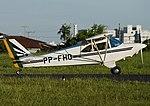 Aero Boero AB-115 AN1933693.jpg
