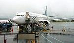 Aeropuerto Queenstown.jpg