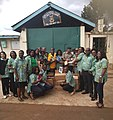 AfLIA Leadership Academy Donates books to Langata Women Prison, Nairobi.jpg