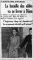 Affaire Prince - Bonny - L'Intransigeant - 10 avril 1934.png