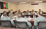 Afghan Police, US advisers meet to better counteract IEDs in Nangarhar Province 130912-Z-QE403-009.jpg