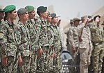 Afghan combat medic course graduates ready for field operations 110707-N-DR248-010.jpg