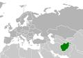 Afghanistan Kosovo Locator.png