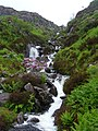 Afon Llynedno - geograph.org.uk - 1371762.jpg