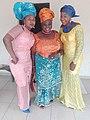African Fashion wears.jpg