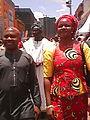 African couple.jpg