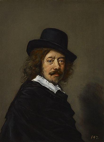 File:After Frans Hals - Portrait of Frans Hals - Indianapolis.jpg