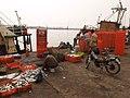 Agadir - Port P7039020.jpg