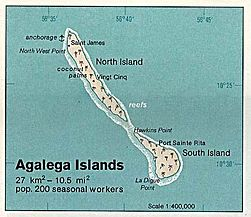Agalega islands 76.jpg