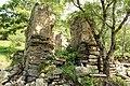 Agara monastery (31).jpg