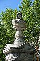 Agde - Buste de Claude Terrisse01.jpg