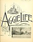 Aggie life (1892) (14804674833).jpg