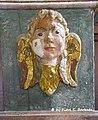 Aggius (OT), 2014, La chiesa della Santa Croce. (14533921622).jpg