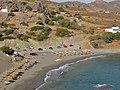 Agios Pavlos 09.jpg