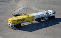 Agip Aviation Service.jpg