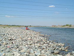 Agno river.jpg