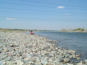 bernardeirroltugade, personal, river, luzon, p...