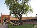 Agra Fort 07 (Friar's Balsam Flickr).jpg