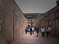 Agra Fort 15.JPG