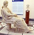 Agrippina (c.d.), arte neorniano-flavia, 50-100 dc. ca. 02, 6029.JPG