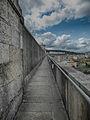 Aguas Livres Aqueduct - Lisbon, Portugal.jpg