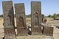 Ahlat Gravestones 0662.jpg