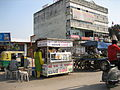 Ahmedabad2007-095.JPG