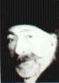 Ahmet Baydar.png