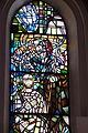 Ahrem(Erftstadt) St. Johannes der Täufer911.JPG