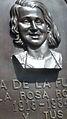 Aida de la Fuente (1918-Oviedo) (8715040588).jpg