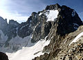 Ailefroide mit Glacier Noir.jpg