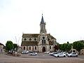 Aillant-sur-Tholon-FR-89-église-27.jpg