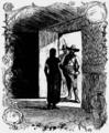 Aimard - Le Grand Chef des Aucas, 1889, illust 45.png
