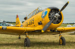 AirExpo 2015 - North American AT-6 (3).jpg