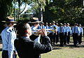 AirForceCadet Trumpeter MemorialChurchService 2007.JPG