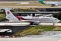 Air Algerie, 7T-VKN, Boeing 737-8D6 (30315132027).jpg