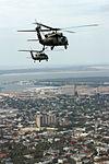 Air Cav Brigade takes on Hurricane Ike aftermath DVIDS116197.jpg